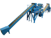 sml 24x24 Pulverizer System for Brake Linings copy